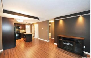 Photo 3: 20 2707 7th Street East in Saskatoon: Brevoort Park Residential for sale : MLS®# SK831474