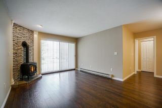 """Photo 8: 102 5379 205 Street in Langley: Langley City Condo for sale in """"Heritage Manor"""" : MLS®# R2447555"""