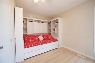Photo 13: 32 BERMONDSEY Court NW in Calgary: Beddington Heights Detached for sale : MLS®# A1013498
