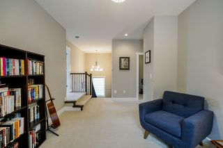 """Photo 18: 21071 78B Avenue in Langley: Willoughby Heights House for sale in """"Yorkson South"""" : MLS®# R2474012"""