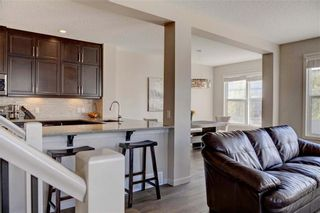 Photo 19: 5 CHAPARRAL VALLEY Crescent SE in Calgary: Chaparral Detached for sale : MLS®# C4232249