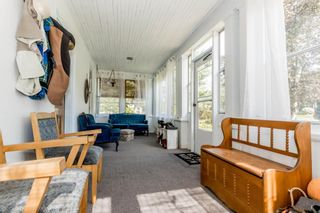 Photo 11: 2679 Lovett Road in Coldbrook: 404-Kings County Residential for sale (Annapolis Valley)  : MLS®# 202121736
