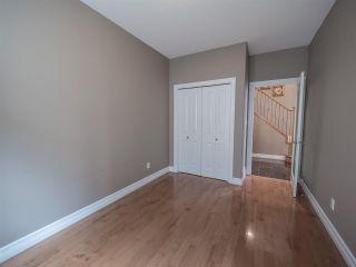 Photo 20: 16912 79 Street in Edmonton: Zone 28 House for sale : MLS®# E4240731