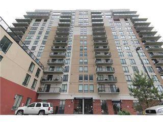 Photo 31: 702 6608 28 Avenue in Edmonton: Zone 29 Condo for sale : MLS®# E4264239