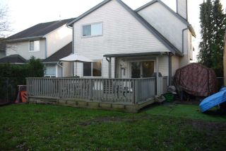 Photo 15: 19459 61 AVENUE in Surrey: Cloverdale BC House for sale (Cloverdale)  : MLS®# R2020207