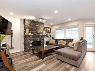 Photo 2: 77-11737 236 Street in Maple Ridge: Cottonwood MR Condo for sale : MLS®# R2519668