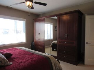 Photo 20: 35 Sturgeon Road in St. Albert: Condo for rent