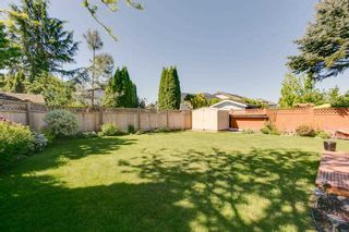 "Photo 11: 21980 126 Avenue in Maple Ridge: West Central House for sale in ""Davison"" : MLS®# R2180768"