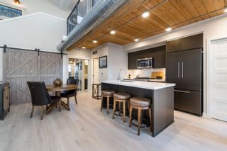 """Photo 9: 151 6168 LONDON Road in Richmond: Steveston South Condo for sale in """"THE PIER AT LOGAN LANDING"""" : MLS®# R2619129"""