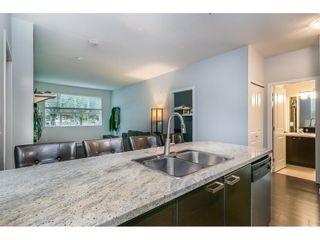 "Photo 14: 102 18755 68 Avenue in Surrey: Clayton Condo for sale in ""Compass"" (Cloverdale)  : MLS®# R2623804"