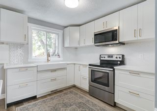 Photo 11: 1007 18 Avenue SE in Calgary: Ramsay Detached for sale : MLS®# A1139369