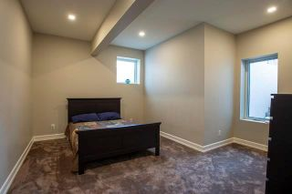 Photo 44: 217 Lamont Boulevard in Winnipeg: Tuxedo Residential for sale (1E)  : MLS®# 202016861