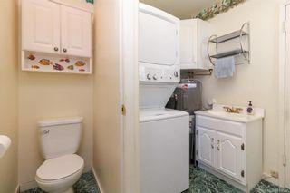 Photo 13: 850 Jasmine Ave in Saanich: SW Marigold House for sale (Saanich West)  : MLS®# 843662