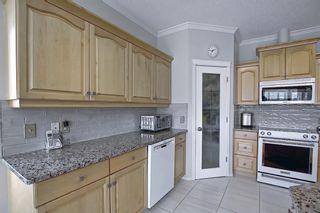 Photo 10: 143 Edgeridge Terrace NW in Calgary: Edgemont Semi Detached for sale : MLS®# A1091872