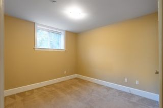 Photo 32: 3455 W 10TH Avenue in Vancouver: Kitsilano House for sale (Vancouver West)  : MLS®# R2585996