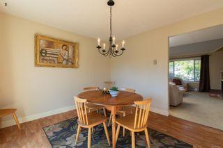 Photo 19: 1649 Mallard Dr in : Na Central Nanaimo House for sale (Nanaimo)  : MLS®# 886241