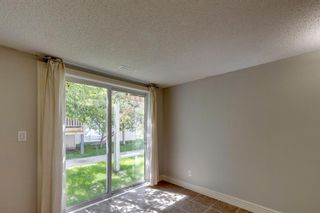 Photo 22: 249 Bridlewood Lane SW in Calgary: Bridlewood Row/Townhouse for sale : MLS®# A1124239