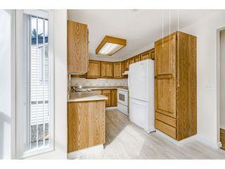 Photo 15: 10 2345 CRANLEY DRIVE in Surrey: King George Corridor Manufactured Home for sale (South Surrey White Rock)  : MLS®# R2528785