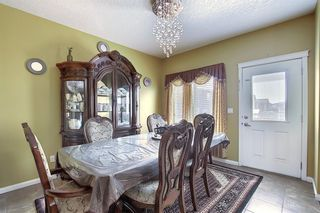 Photo 12: 312 SADDLEMONT Boulevard NE in Calgary: Saddle Ridge Detached for sale : MLS®# C4299986