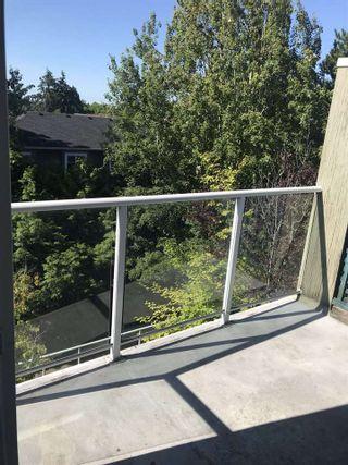 Photo 9: 302 8620 JONES Road in Richmond: Brighouse South Condo for sale : MLS®# R2289584
