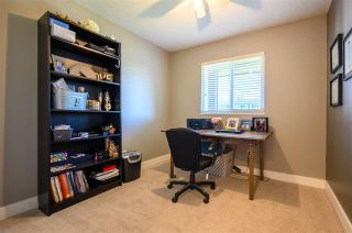 Photo 13: 3229 275A Street in : Aldergrove Langley House for sale (Langley)  : MLS®# R2418832