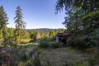 Photo 2: 4616 Mate Rd in : GI Pender Island Land for sale (Gulf Islands)  : MLS®# 873858