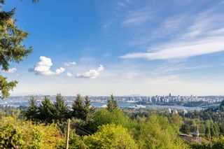 Photo 5: 797 EYREMOUNT Drive in West Vancouver: British Properties House for sale : MLS®# R2624310