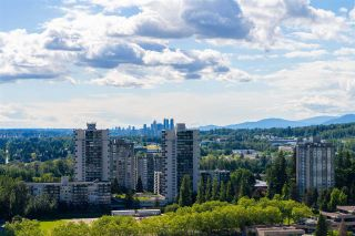 Photo 28: 1909 530 WHITING Way in Coquitlam: Coquitlam West Condo for sale : MLS®# R2590121