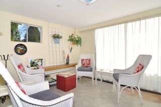 Photo 10: 3070 W 44TH Avenue in Vancouver: Kerrisdale House for sale (Vancouver West)  : MLS®# R2227532