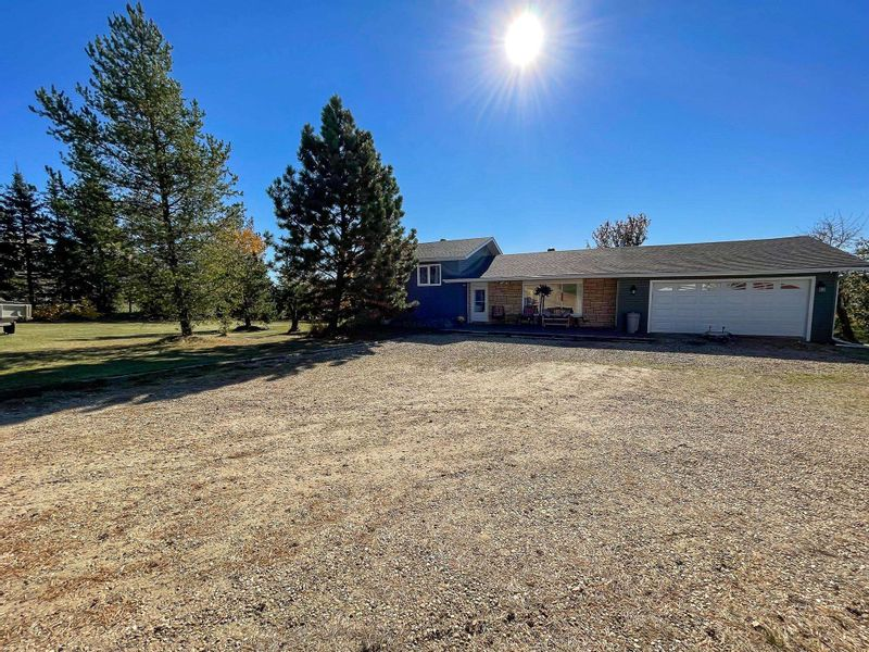 FEATURED LISTING: 13 260001 TWP RD 472 Rural Wetaskiwin County
