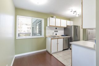 Photo 13: 202 2344 ATKINS Avenue in Port Coquitlam: Central Pt Coquitlam Condo for sale : MLS®# R2565721