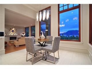 Photo 8: 4550 W 1ST Avenue in Vancouver: Point Grey House for sale (Vancouver West)  : MLS®# V1070016