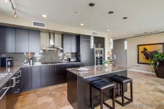 Photo 9: Condo for rent : 3 bedrooms : 800 The Mark Lane #3101 in San Diego