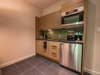 Photo 11: 322 596 Marine Dr in UCLUELET: PA Ucluelet Condo for sale (Port Alberni)  : MLS®# 811135