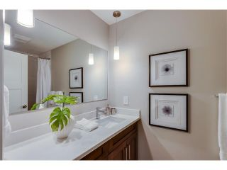 Photo 26: 5008 VANSTONE CR NW in Calgary: Varsity House for sale : MLS®# C4094645