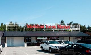 Photo 19:  in Mission: Mission BC Business for sale : MLS®# C8039409