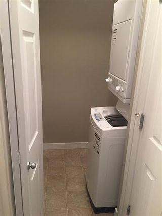 Photo 15: 411 920 156 Street in Edmonton: Zone 14 Condo for sale : MLS®# E4239362