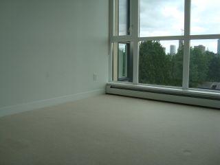 "Photo 8: 708 13380 108 Avenue in Surrey: Whalley Condo for sale in ""CITY POINT"" (North Surrey)  : MLS®# R2088188"