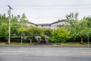 """Photo 32: 209 7480 GILBERT Road in Richmond: Brighouse South Condo for sale in """"Huntington Manor"""" : MLS®# R2617188"""