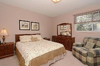 Photo 4: 63 653 Village Parkway in Markham: Unionville Condo for sale : MLS®# N2916259