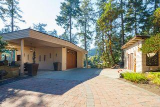 Photo 29: 10849 Fernie Wynd Rd in : NS Curteis Point House for sale (North Saanich)  : MLS®# 855321