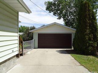 Photo 26: 1619 Rothwell Street in Regina: Glen Elm Park Residential for sale : MLS®# SK813782