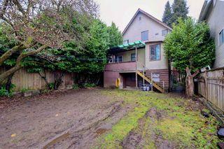 """Photo 12: 1058 E 13TH Avenue in Vancouver: Mount Pleasant VE House for sale in """"Mount Pleasant"""" (Vancouver East)  : MLS®# R2143092"""