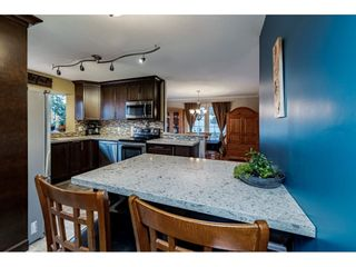 Photo 15: 12245 AURORA Street in Maple Ridge: East Central House for sale : MLS®# R2549377