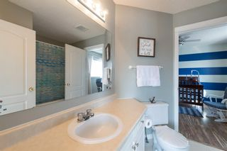 Photo 19: 147 Breukel Crescent: Fort McMurray Detached for sale : MLS®# A1085727