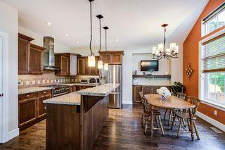 "Photo 2: 6 45241 NICOMEN Crescent in Chilliwack: Vedder S Watson-Promontory House for sale in ""Garrison Crossing"" (Sardis)  : MLS®# R2472907"