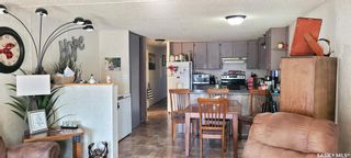 Photo 4: 716 7th Avenue East in Meadow Lake: Residential for sale : MLS®# SK866312