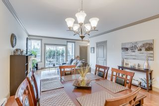 """Photo 14: A 2266 KELLY Avenue in Port Coquitlam: Central Pt Coquitlam Townhouse for sale in """"Mimara"""" : MLS®# R2321467"""