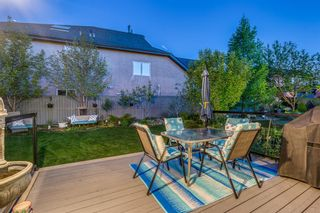 Photo 34: 15 Cranleigh Link SE in Calgary: Cranston Detached for sale : MLS®# A1115516