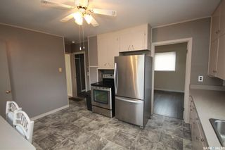 Photo 10: 272 22nd Street in Battleford: Residential for sale : MLS®# SK851531